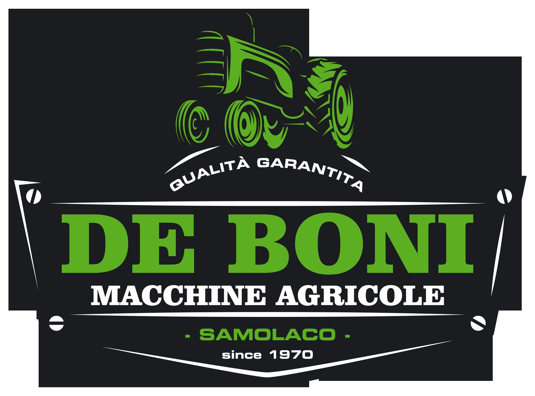 Fratelli De Boni